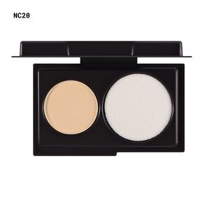 NEW MAC Studio Fix Powder Plus Foundation